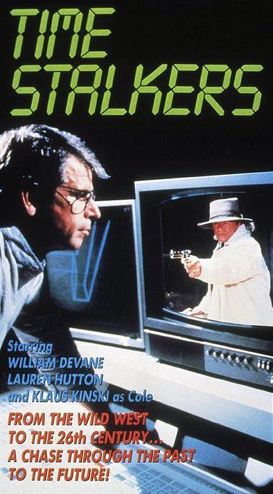 1987 Western Movies