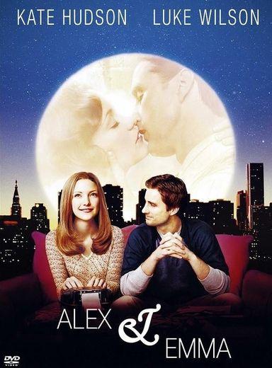 Alex and Emma (2003)