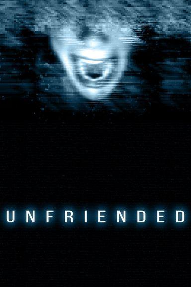 Unfriended (2015)
