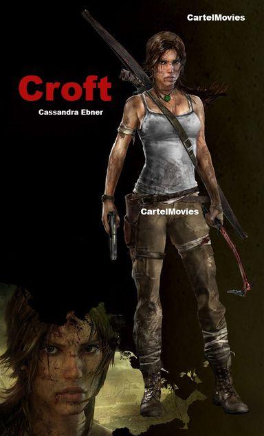 Croft (2013)