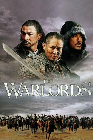 Warlords (2007)