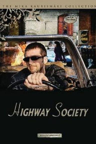 Highway Society (2000)
