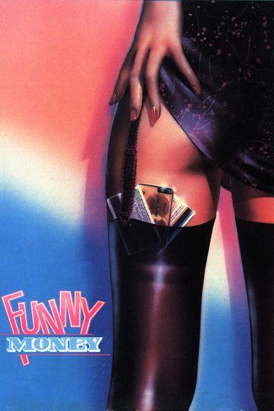 Funny Money (1982)