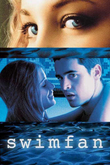 Swimfan (2002)