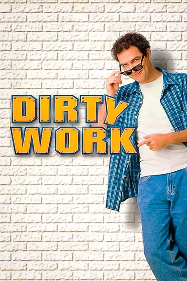 Dirty Work (1998) | Movieweb