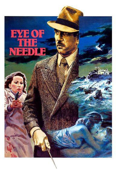 Eye of the Needle (1981)