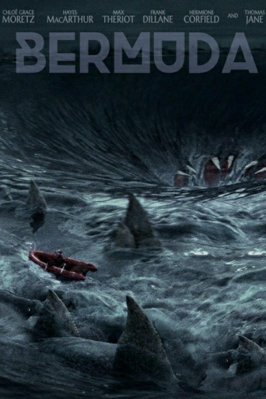 Bermuda Movieweb