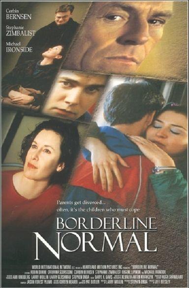 Borderline Normal (2000)
