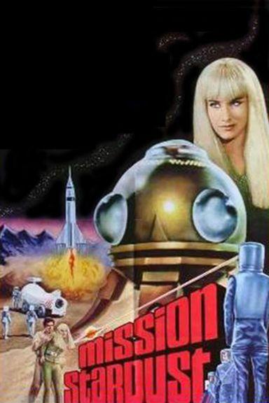 Mission Stardust (1967)