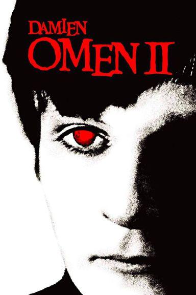 Damien: Omen II (1978)
