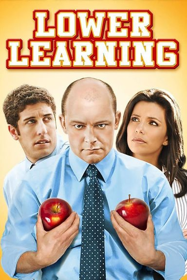 Lower Learning (2008)