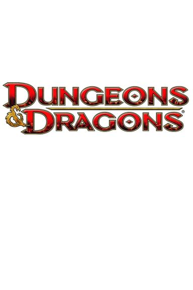 Dungeons & Dragons (2023)