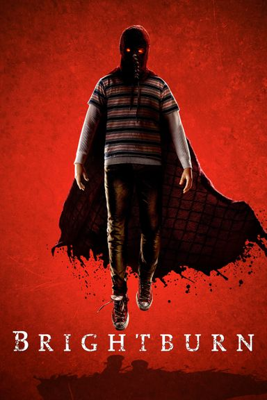 2019 Horror Movies