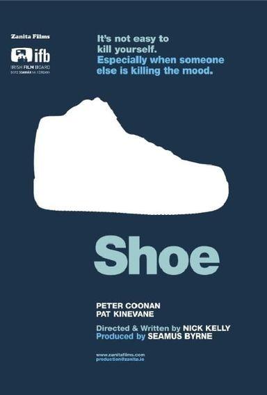 Shoe (2010)