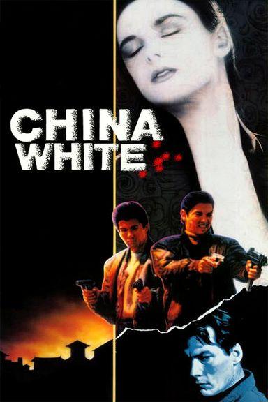 China White (1989)