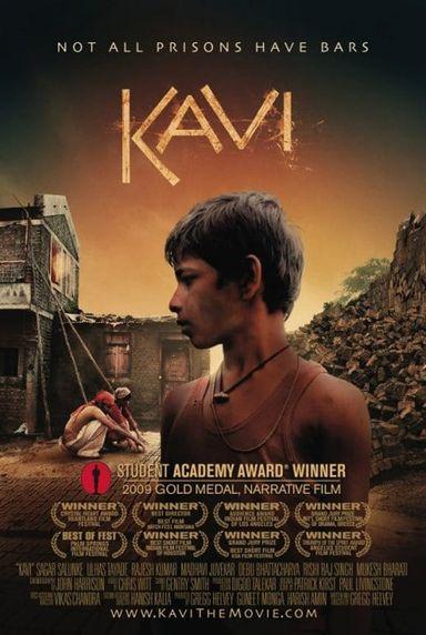 Kavi (2009)