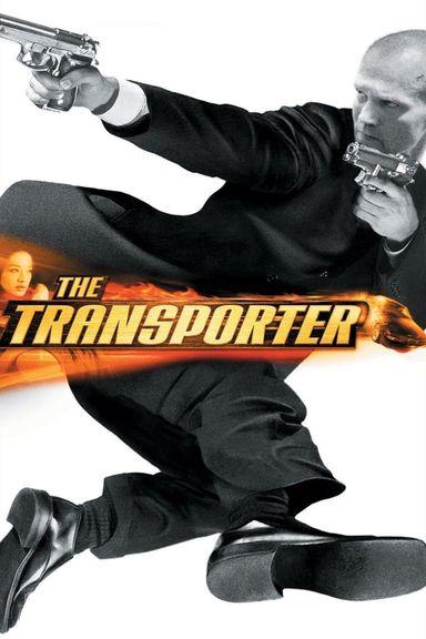 The Transporter