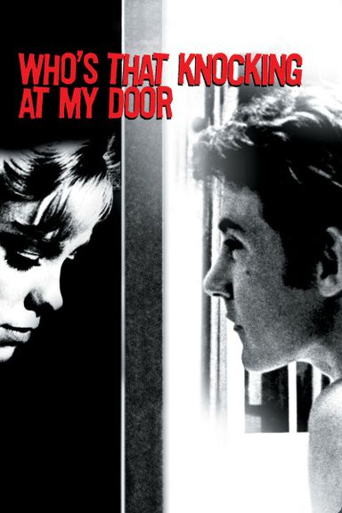 I Call First (1967)