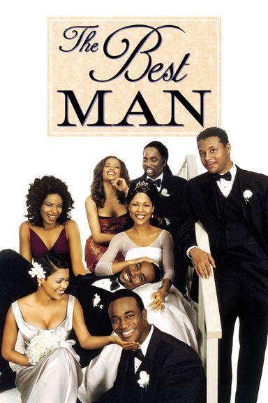 The Best Man (1999)