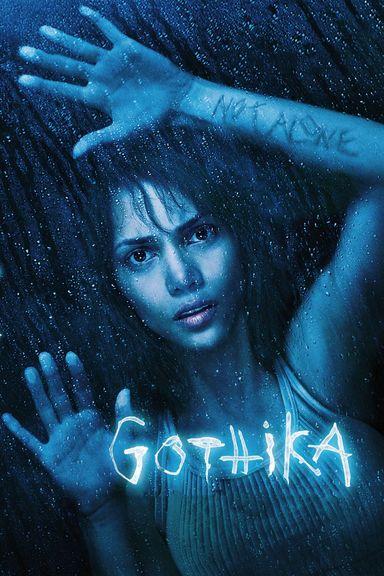 Gothika (2003)