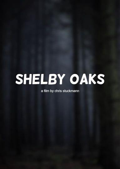 Shelby Oaks