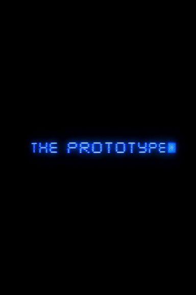 The Prototype (2015)