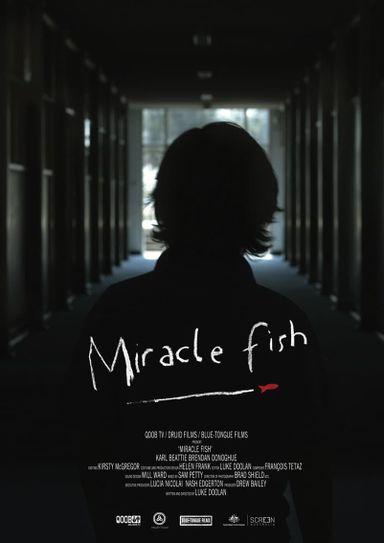 Miracle Fish (2009)