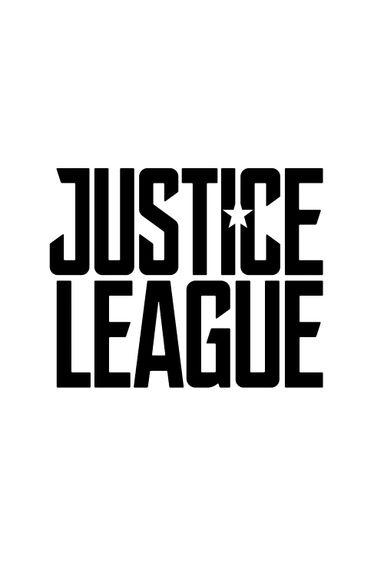 Justice League 2 (2019)