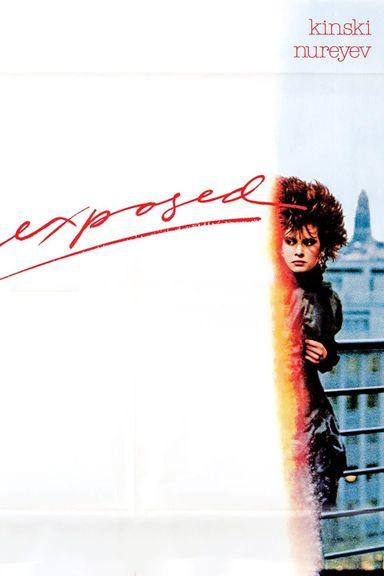 Exposed (1983)