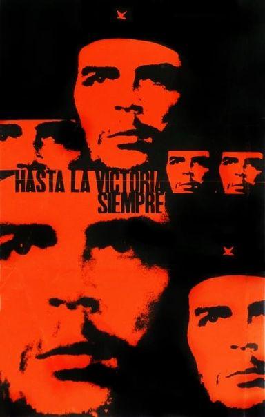 Hasta la victoria siempre (1967)