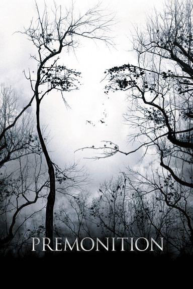 Premonition (2007)