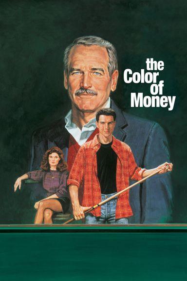 1986 Drama Movies