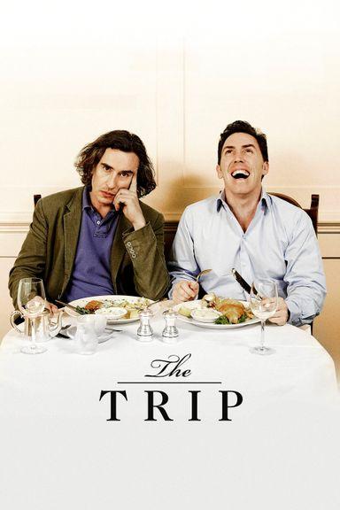 The Trip (2011)