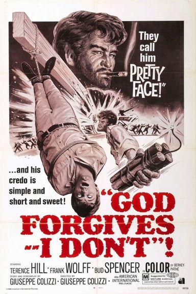 Blood River (1967)
