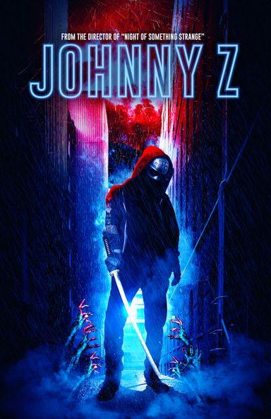 Johnny Z (2019)
