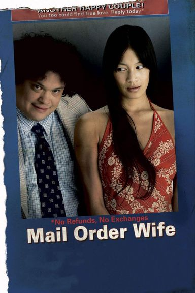 Mail Order Wife (2005)