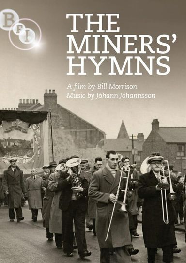 The Miners' Hymms (2010)