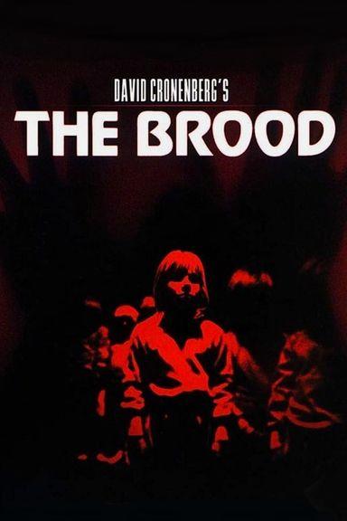 The Brood (2009)