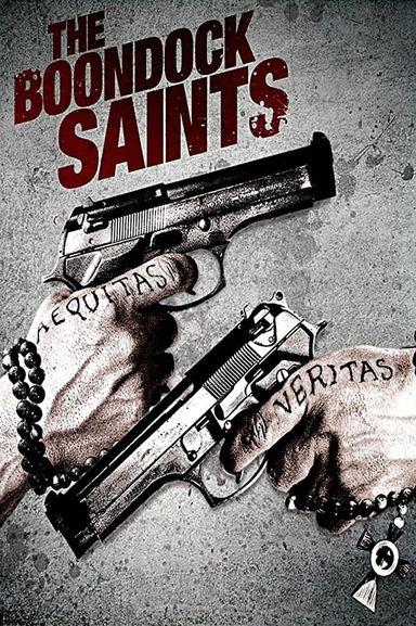 Boondock Saints (1999)