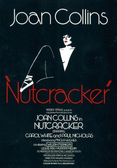 Nutcracker (1983)
