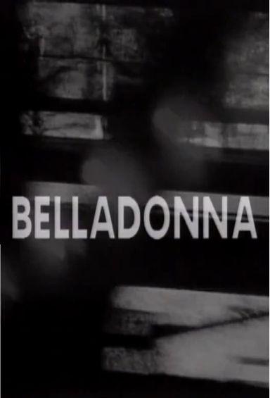 Belladonna (1989)
