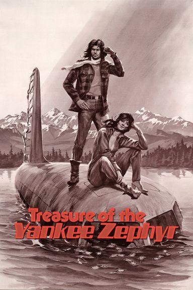 Race for the Yankee Zephyr (1981)