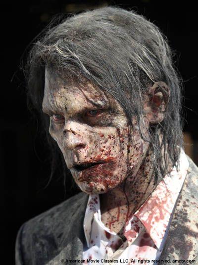 <strong><em>The Walking Dead</em></strong> Image #6