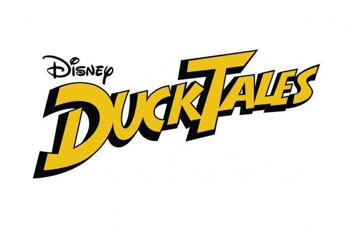 <strong><em>DuckTales</em></strong> - Season 1 photo 3