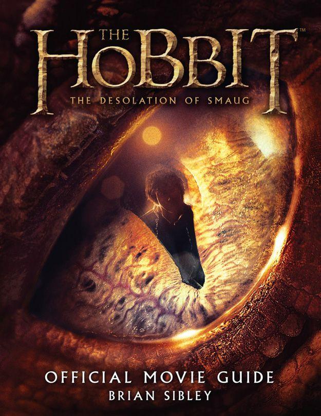 <strong><em>The Hobbit: The Desolation of Smaug</em></strong> Promo Photo #1