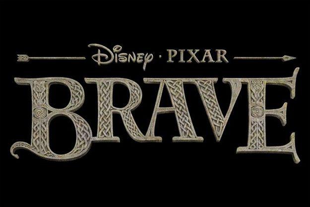 Brave: Promos #1