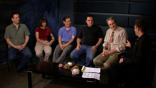 Star Trek: The Original Series - Season 1 BD Live