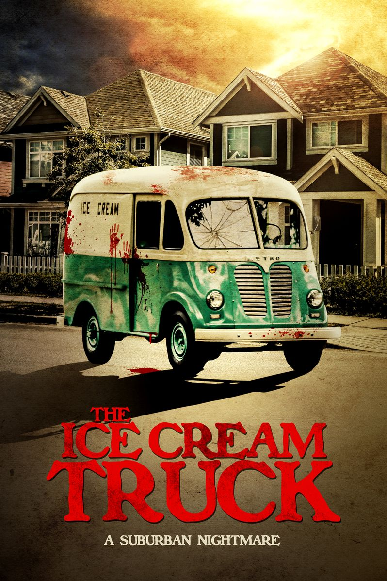 <strong><em>The Ice Cream Truck</em></strong> photo 1