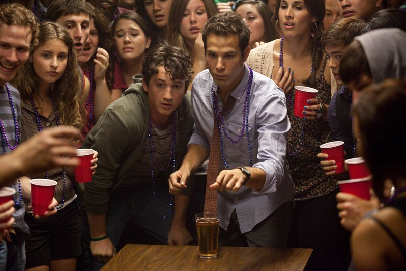 21 and Over Photo 3