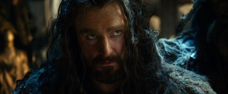<strong><em>The Hobbit: The Desolation of Smaug</em></strong> Photo 3